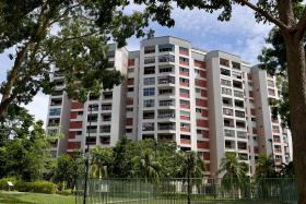 Tampines Court collective sale mired in technical hitches