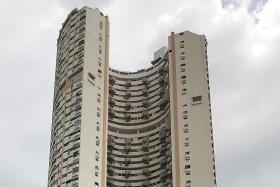 Pearl Bank Apartments sold to CapitaLand for $728m