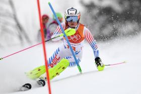Vonn won't quit without record