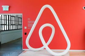 Airbnb ready to make concessions on short-term rentals in Singapore