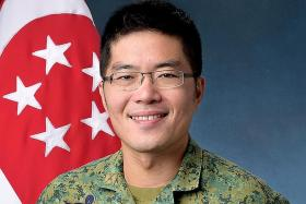 New defence, army chiefs appointed