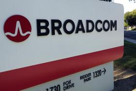 Torpedoing Broadcom deal adds to fears of protectionism