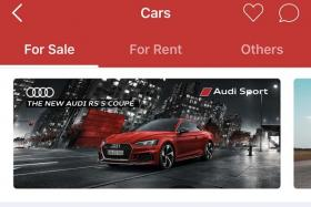 Carousell and Case partner up to educate buyers of used cars
