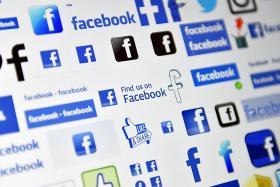 Facebook critics want regulation, investigation after data misuse