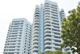 Mandarin Gardens could see overall price tag of $4 billion