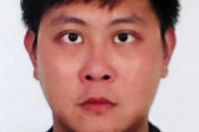 Singaporean killed in car crash in JB