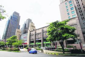 Great World City to undergo first major refurbishment in 20 years
