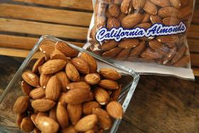 6 best nuts to eat for weight loss