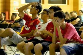 Fans upset by expected price hike to watch World Cup