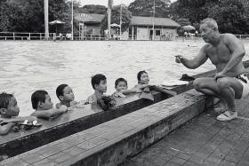 These folk helped turn Farrer Park into a gloriously busy sports venue