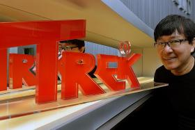 Trek 2000 International may have breached various laws: Review
