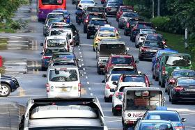 Use higher fares to improve public transport
