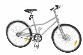 Ikea recalls bicycle with defective drive belt