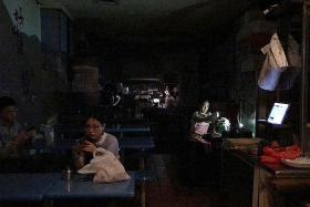 SP Group: CBD blackout last Friday caused by maintenance work