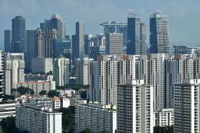 Residential property markets in Asia-Pacific remain resilient: Report