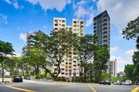 Orchard property Park House fetches record collective sale price
