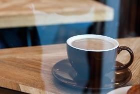 7 ways too much coffee is seriously bad for your health