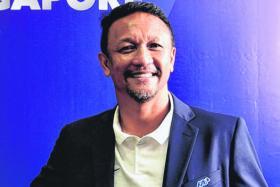 Win treats at Resorts World Sentosa's football screening