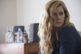 Amy Adams exposed physically and emotionally for Sharp Objects