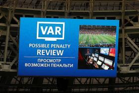 VAR: Good or bad for football?