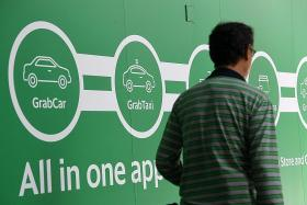 Changes to Grab's points system and membership policy upset users