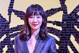 Julie Tan hits back after Hong-Pan spat casts spotlight on love life