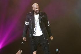 R Kelly hits back and reveals sexual abuse in 19-minute song