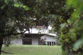 Lim Kim San's bungalow up for sale, could sell for more than $100m