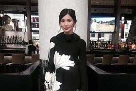 Gemma Chan leads the way in week of slim pickings