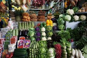 Food hacks to increase your fibre intake