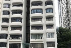 18-unit Kingsley Mansion on sale for reserve price of $45.5m