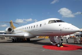 Jho Low's jet is at Seletar Airport, says Singapore spokesman