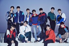 HallyuPopFest 2018 promises to be a treat for K-pop fans