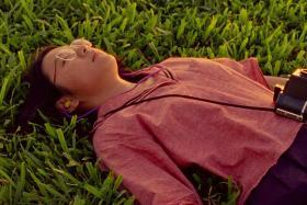 Sundance-winning Shirkers will screen here on Oct 20