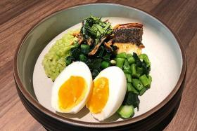 MasterChef Asia winner's Restaurant Ibid launches lunch menu