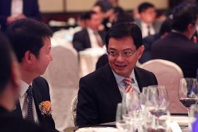 Construction sector set to be more innovative