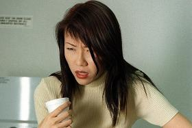 Frequent tummy issues? Check for IBS