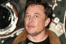 British caver sues Elon Musk over 'pedo' comments