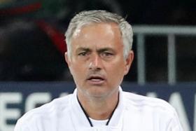 Pogba thanks Mourinho, teammates for keeping him on spot-kick duty