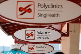 Lack of frameworks exposed in COI into SingHealth breach