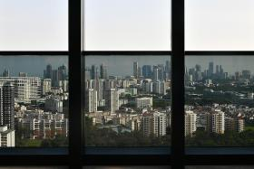 No plans by Govt to buy back flats affected by ethnic quotas
