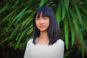 Two Singaporeans win in Commonwealth essay competition