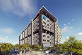 Plan for construction sector to go digital