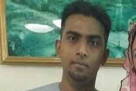 Sats Singapore officer dies after eating food from Spize