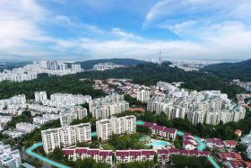 High Court gives nod to $610m collective sale of Goodluck Garden