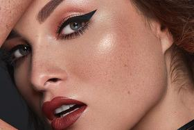 Eyebrow Queen Anastasia Soare's top tips to get perfect brows