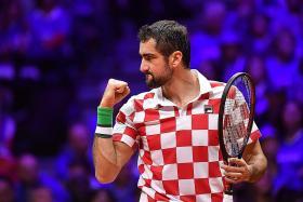 Krajan salutes  'dream team'