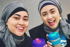 Singaporean out on bail after crash, injured twin sister in hospital
