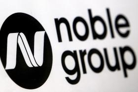 Noble Group extends deadline for $4.8b restructuring plan