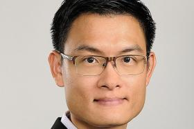New CEO for Muis from Jan 1